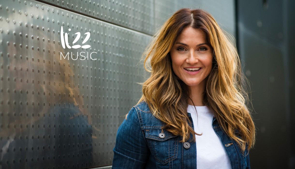 Lizz Görgl & Band
