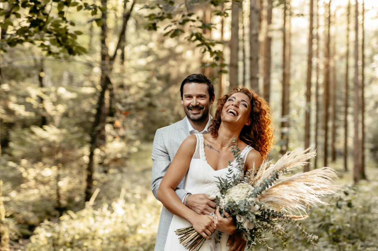 Ennstaler Hochzeits- & BabyKidsTag