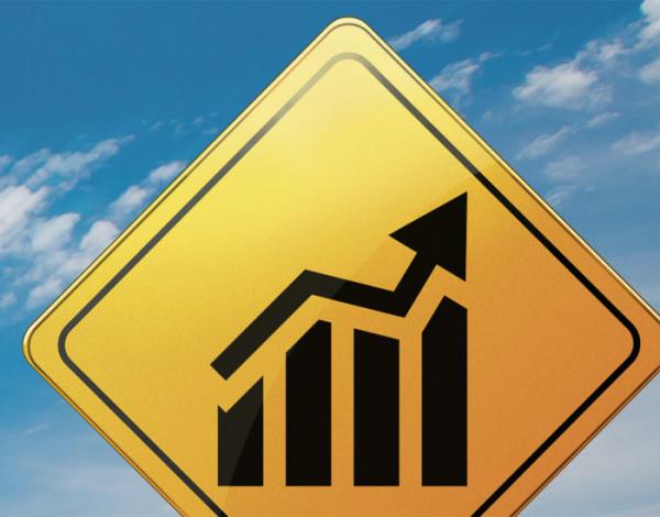 Die Weltwirtschaft ist auf Erholungskurs