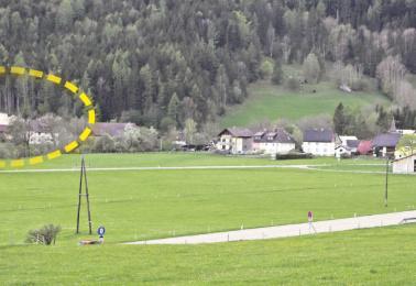 Untergrimming: Heftiger Gegenwind für Steinbruch